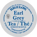 Bigelow Earl Grey K-Cup Bigelow Earl Grey K-Cup