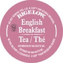 Bigelow English Breakfast K-Cup Bigelow English Breakfast K-Cup