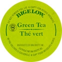 Bigelow Green Tea K-Cup Bigelow Green Tea K-Cup