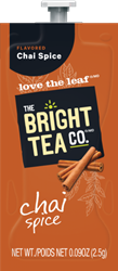 Bright Tea Co Chai Spice Tea Bright Tea Co English Breakfast Tea Flavia