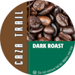 Caza Trail Dark Roast