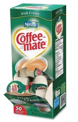Coffee-mate Irish Cream Creamers Coffee-mate Irish Cream Creamers