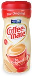 Coffee-mate Non-Dairy Creamer Cannister Coffee-mate Non-Dairy Creamer Cannister