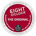 Eight Oclock Original Blend