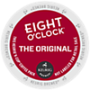 Eight O'clock Original Blend