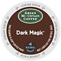 Green Mountain Dark Magic (Extra Bold) K-Cup Green Mountain Dark Magic (Extra Bold) K-Cup