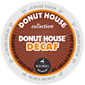 Green Mountain Decaf Donut House K-Cup Green Mountain Decaf Donut House K-Cup