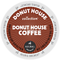 Green Mountain Donut House K-Cup Green Mountain Donut House K-Cups