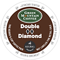Green Mountain Double Black Diamond (ExtraBold) K-Cup Green Mountain Double Black Diamond (ExtraBold) K-Cup