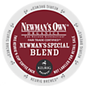 Newmans Own Special Blend (Extra Bold) K-Cup Newmans Own Special Blend (Extra Bold) K-Cup